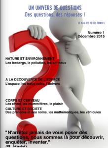 visuel magazine 1